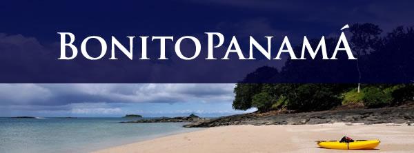 BonitoPanama Header v01